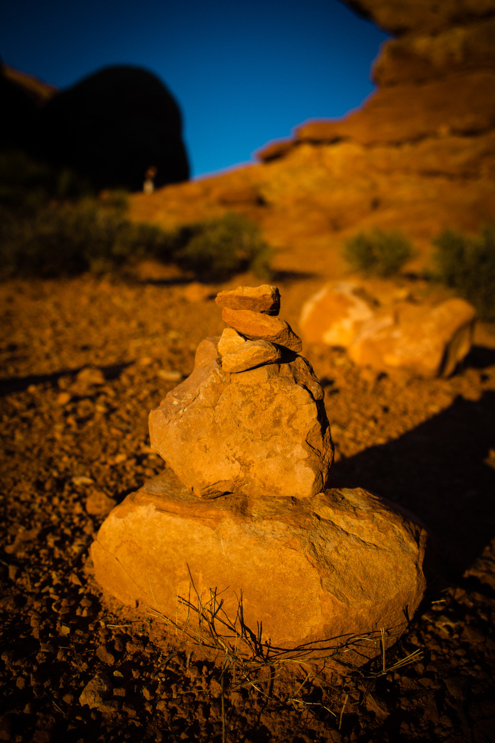 rock_stack_arches_utah