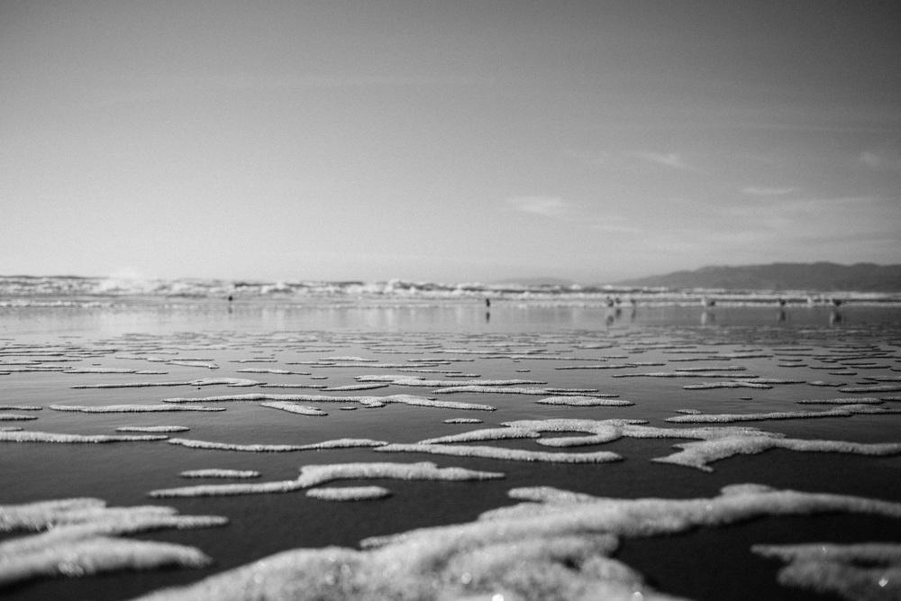 SanFrancisco_ocean_beach