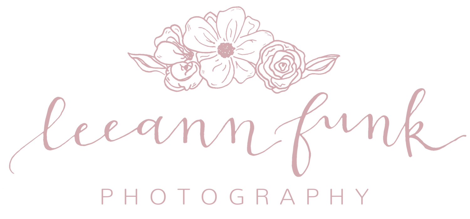 Leeann Funk Photography