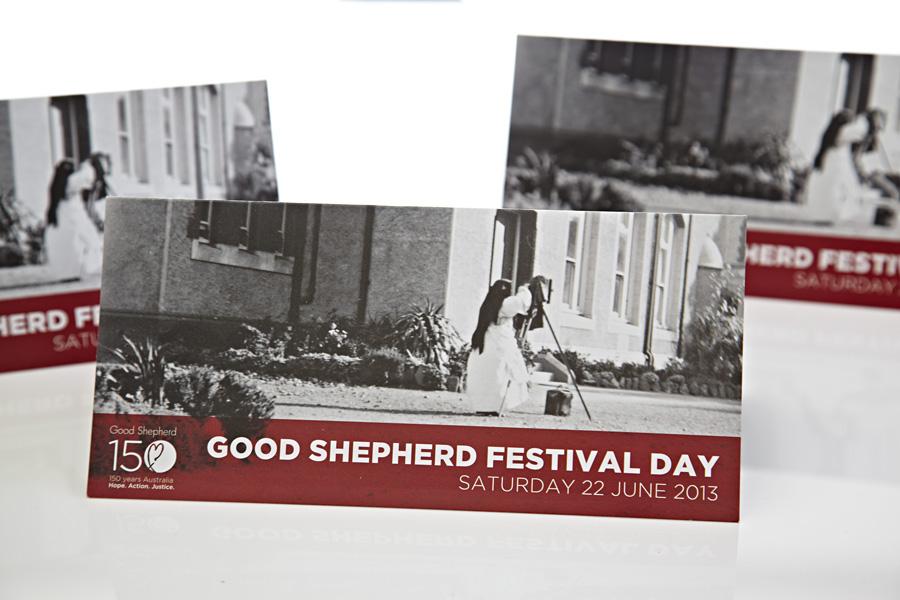 KYLIE-GRINHAM-MELBOURNE-PHOTOGRAPHER-Good-Shepherd-festival-day-2.jpg