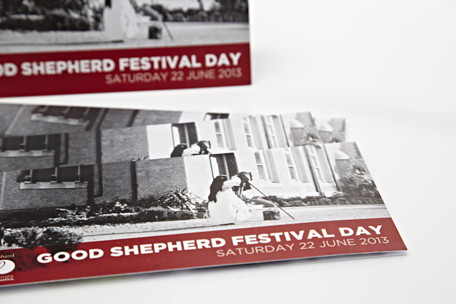 KYLIE-GRINHAM-MELBOURNE-PHOTOGRAPHER-Good-Shepherd-festival-day-1.jpg