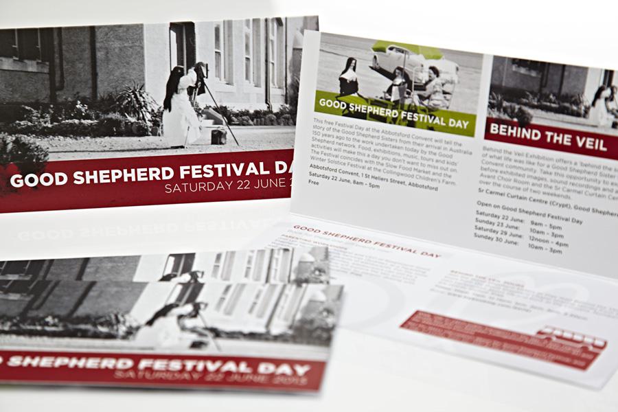 KYLIE-GRINHAM-MELBOURNE-PHOTOGRAPHER-Good-Shepherd-festival-day.jpg