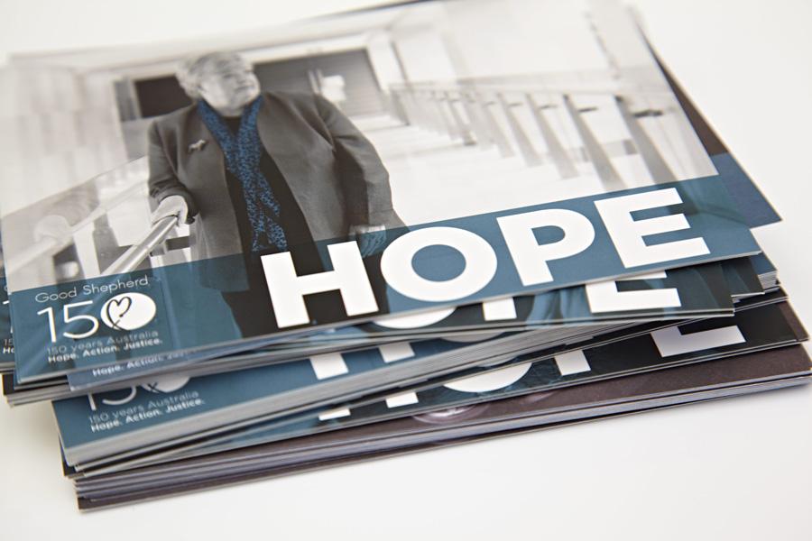 KYLIE-GRINHAM-MELBOURNE-PHOTOGRAPHER-Good-shepherd-post-cards-12.jpg