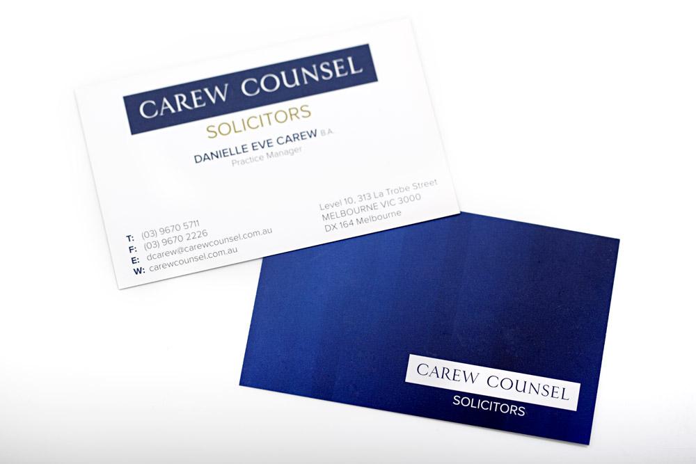 041016 WEB READY Carew Council 1500.jpg