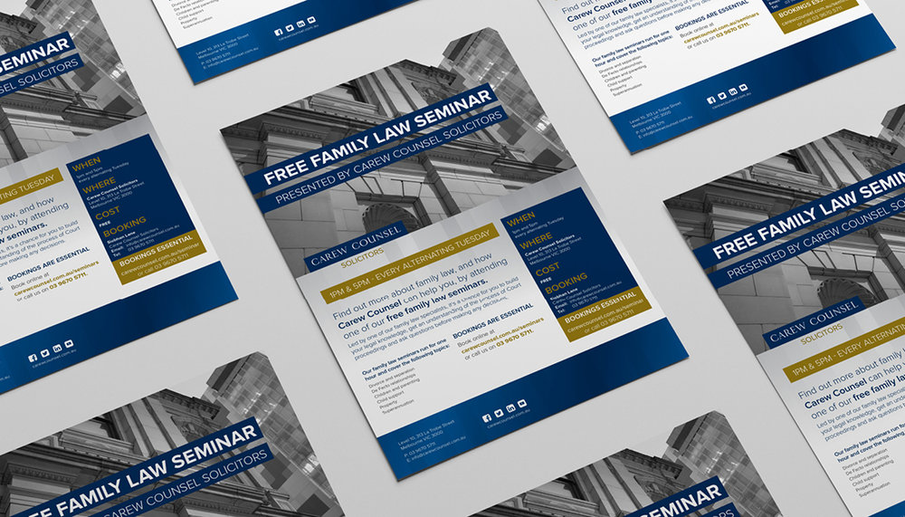 workshop flyer for web.jpg