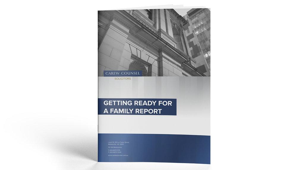 brochure cover web.jpg