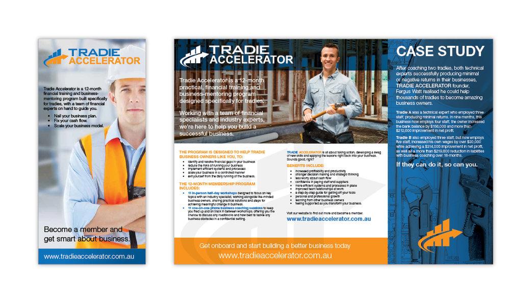 fenchurch studios graphic design tradie accelerator2.jpg