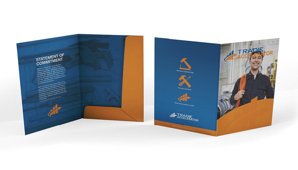 fenchurch studios graphic design tradie accelerator4.jpg
