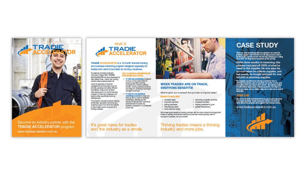 fenchurch studios graphic design tradie accelerator5.jpg