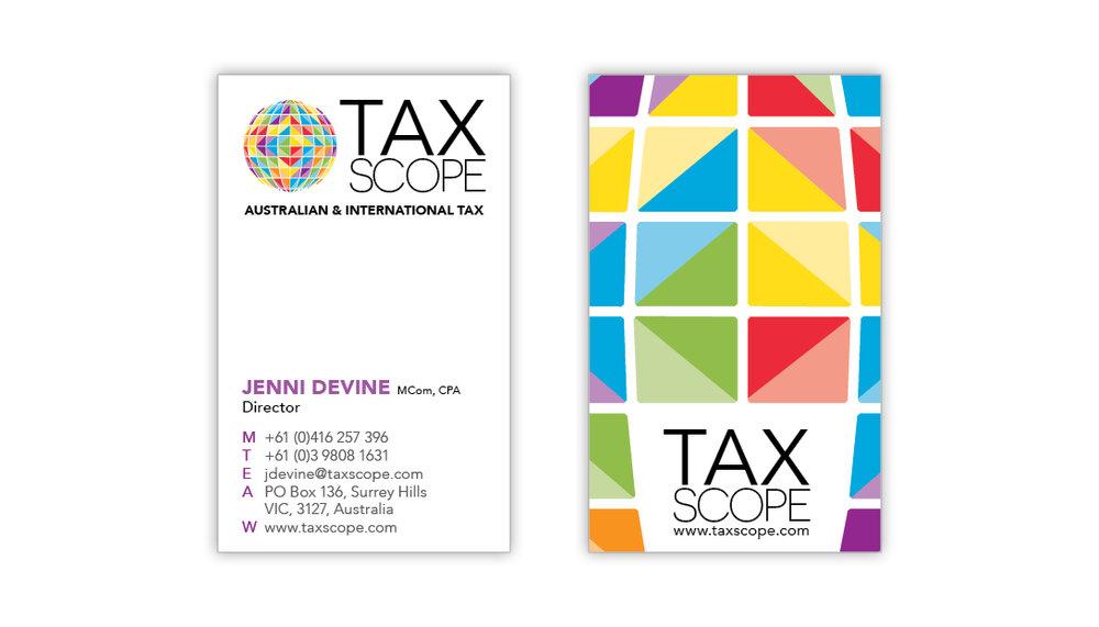 fenchurch studios graphic design tax scope4.jpg