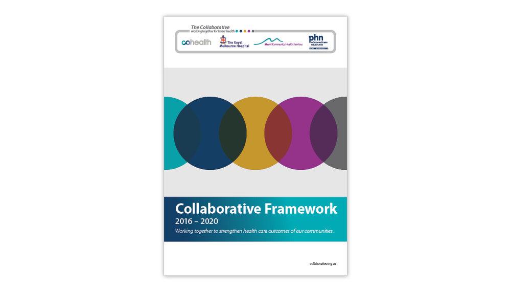 collaborative book5.jpg