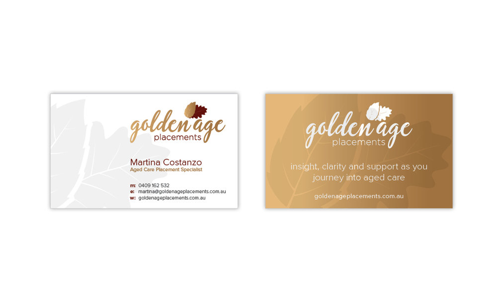 fenchurch studios graphic design golden age.jpg