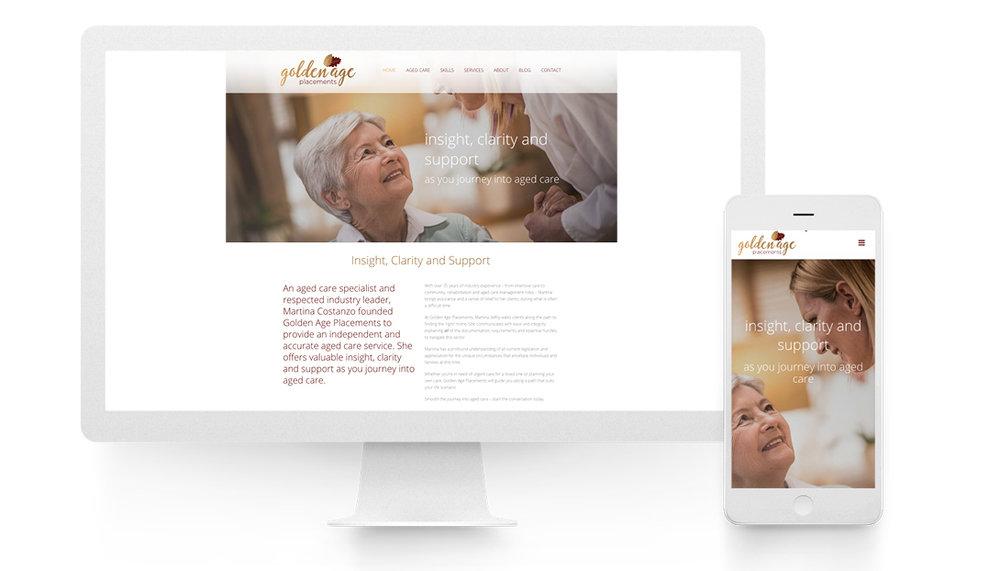 collab website.jpg