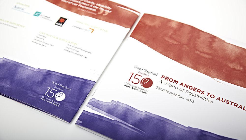 fenchurch studios graphic design good shepherd 3.jpg