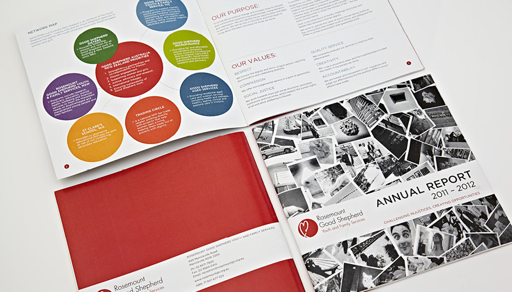 fenchurch studios graphic design good shepherd annual report.jpg