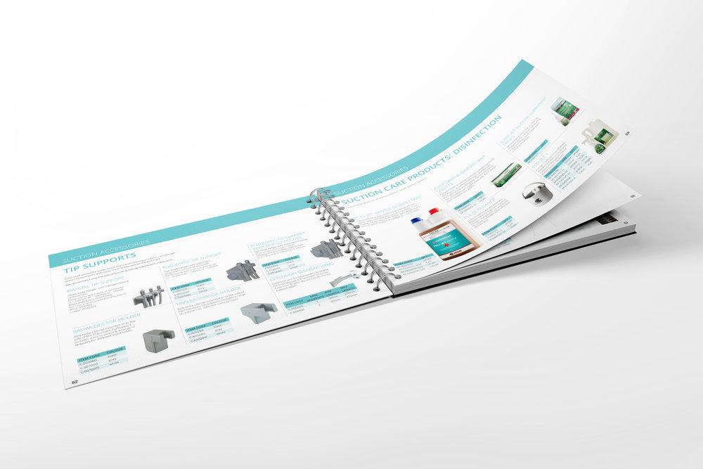 cattani brochure accesories v2.jpg