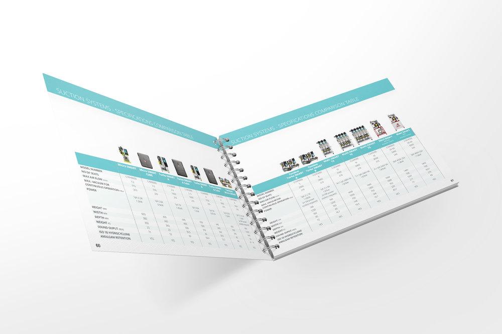 cattani brochure comparison 1.jpg