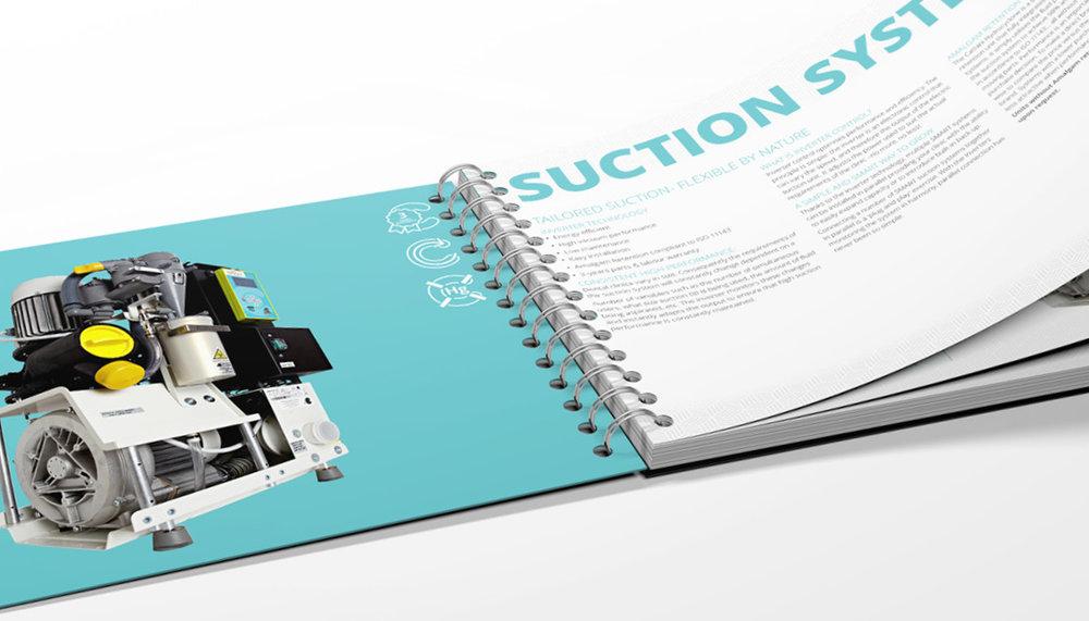 cattani brochure - fenchurch studios - suction.jpg