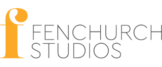Fenchurch Studios