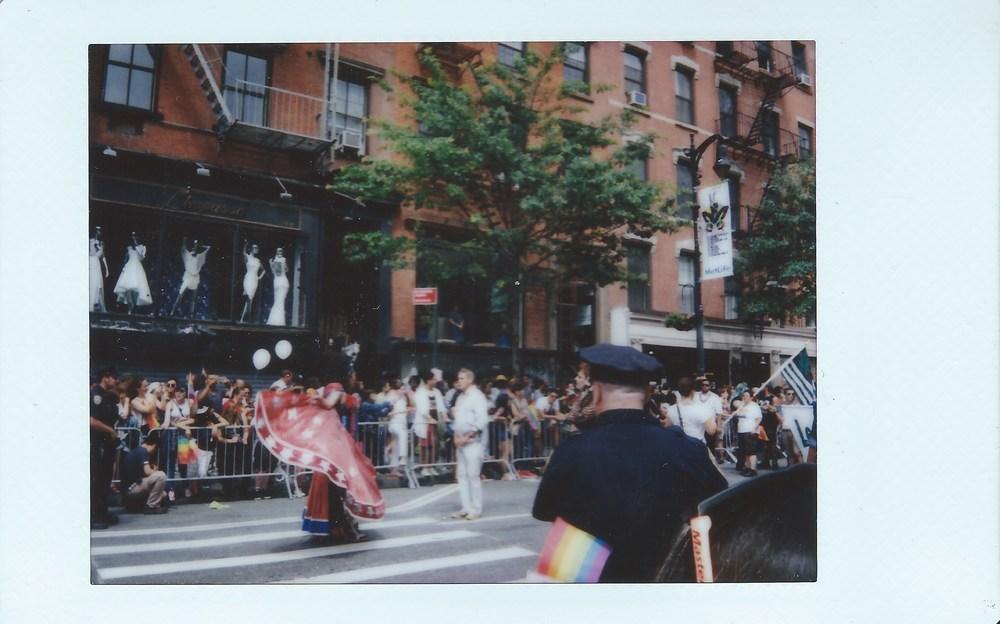 gaypride2015-3.jpeg