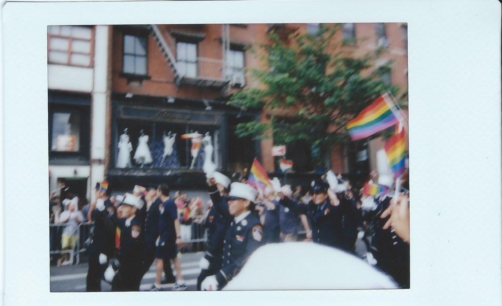 gaypride2015-6.jpeg