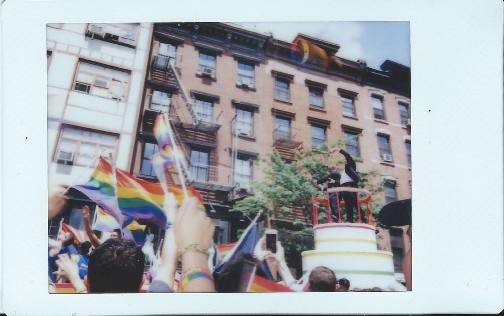 gaypride2015-8.jpeg