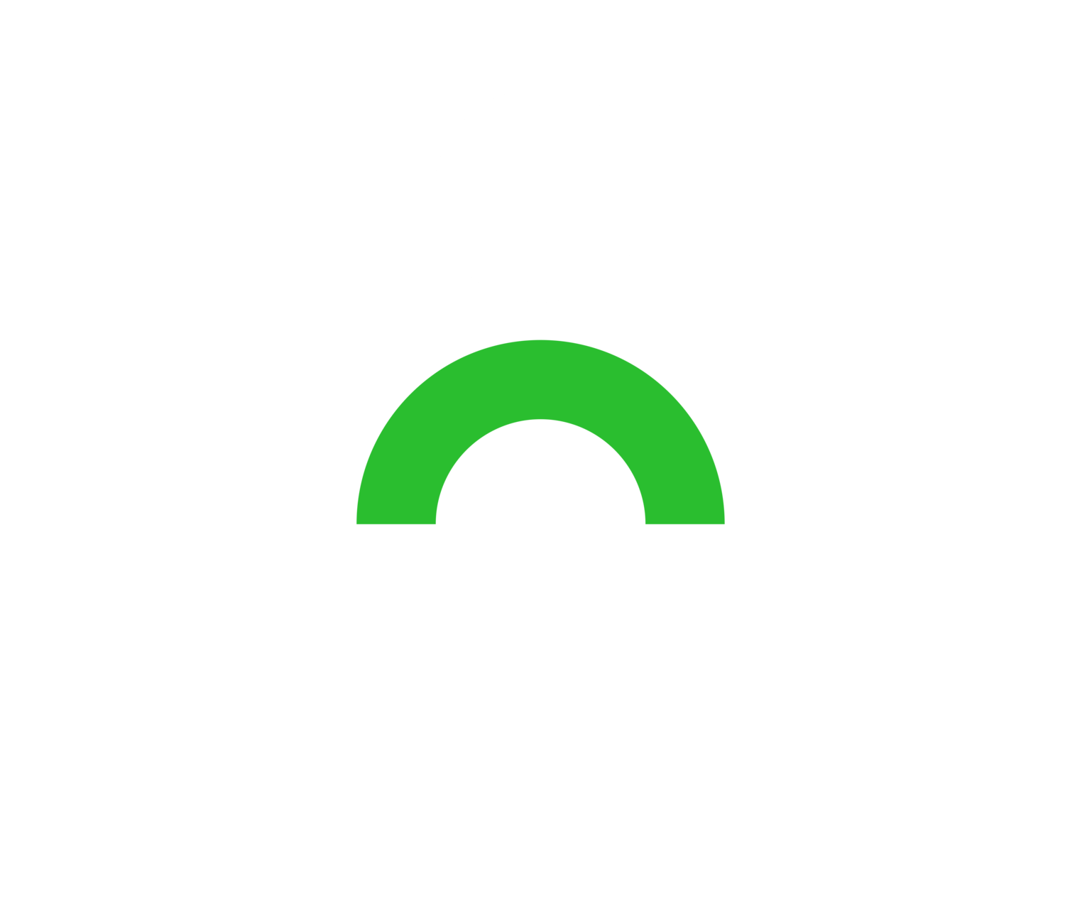 Connecticut Headshot Portraits For Busy Business Executives
