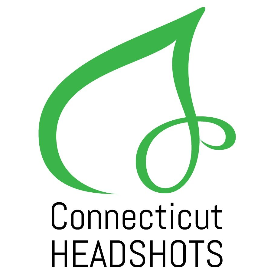 Connecticut Headshots