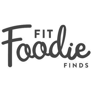 Fit-Foodie-Finds.png