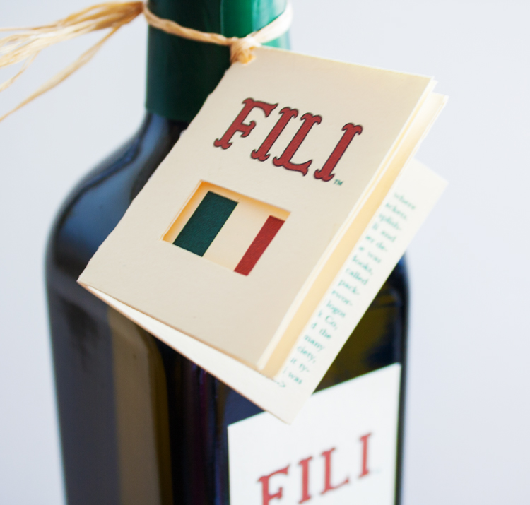 olive-oil-label.jpg