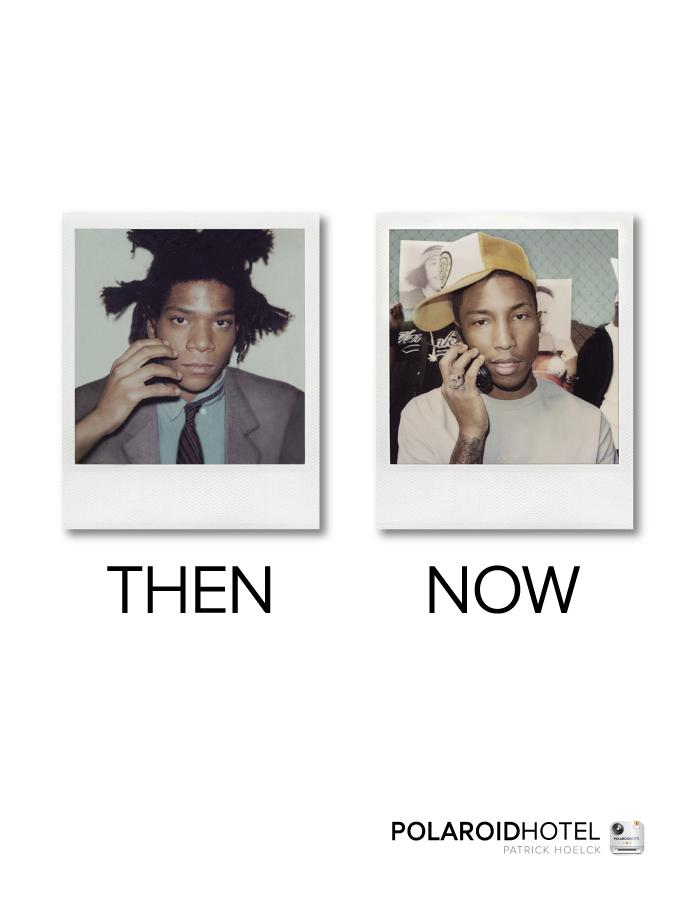 pharrel-poster.jpg