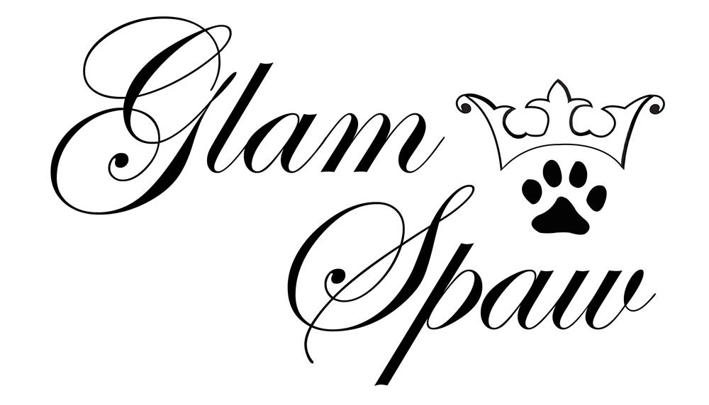 Glam-Spaw-final.jpg