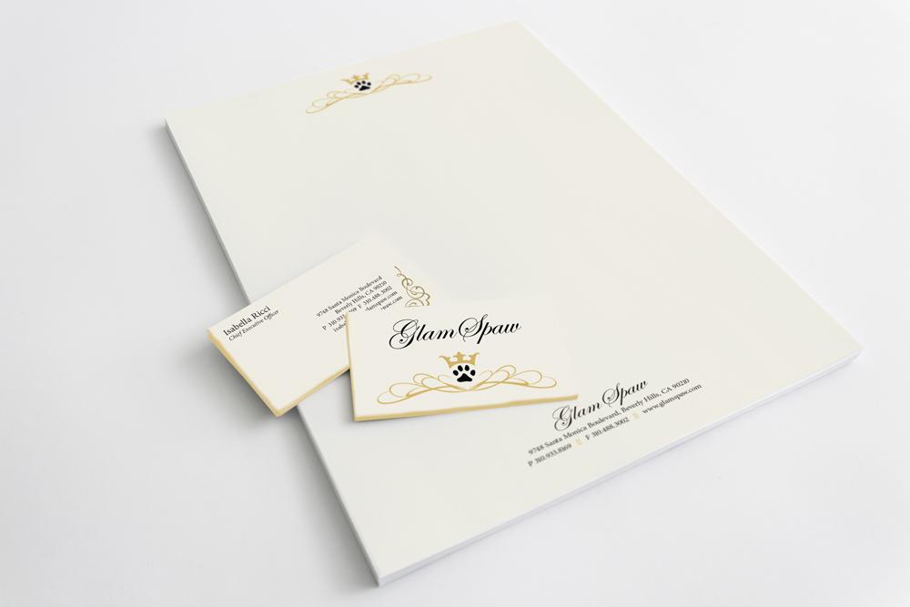 letterhead-glamspaw.jpg