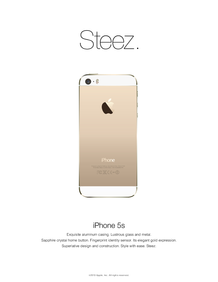 gold-iphone-resized.jpg