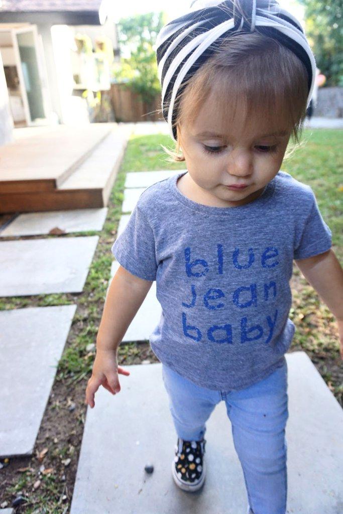 Blue_Jean_Baby_pic_final_1024x1024.jpg
