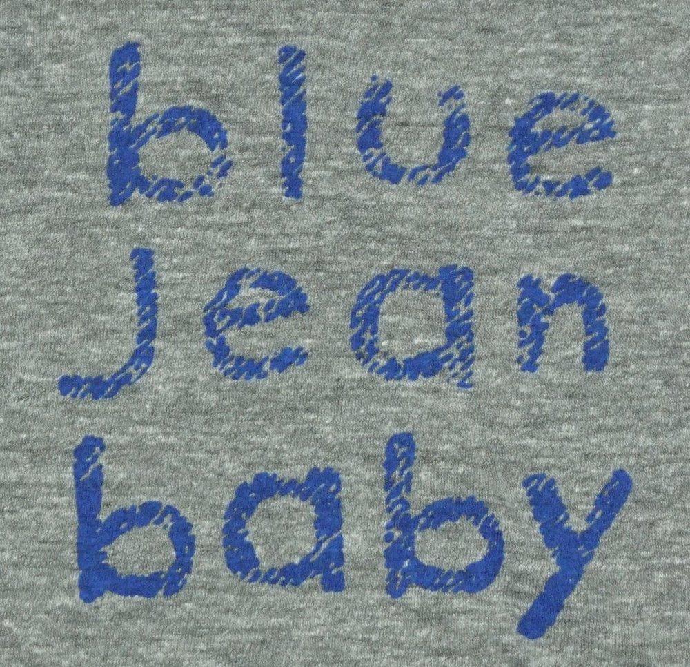 Blue_Jean_Baby_grey_cropped_1024x1024.jpg