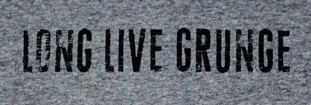 long_live_grung_final_1024x1024.jpg