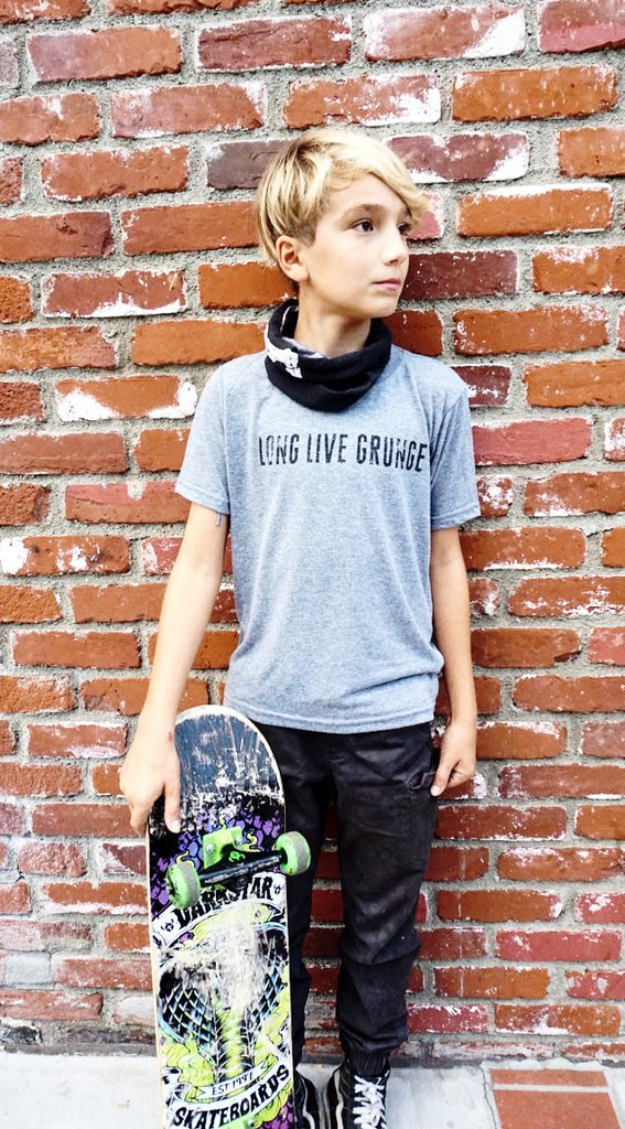 Long_Live_Grunge_image_1_final_1024x1024.jpg