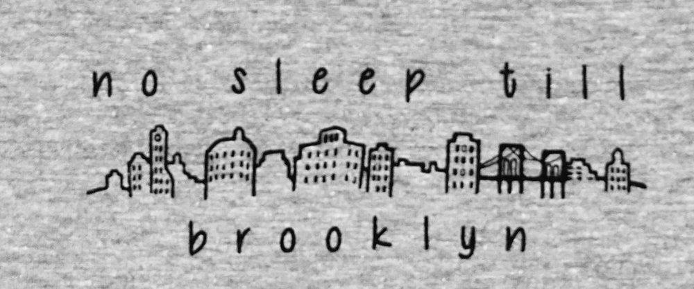 No_Sleep_til_Brooklyn_cropped_1024x1024.jpg