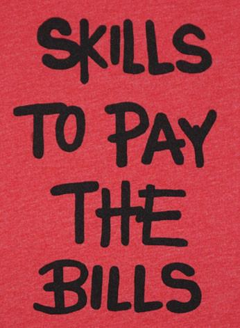Skills_to_Pay_the_Bills_cropped_Final_1024x1024.jpg