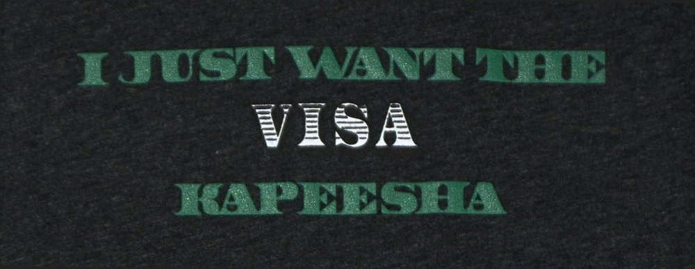 Visa_cropped_Final_1024x1024.jpg
