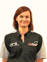 Joanna Staniewsk - Head of Cost & Media
