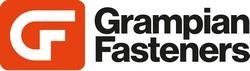 8_Grampian Fasteners.jpg