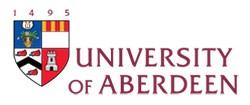 12_University of Aberdeen.jpg