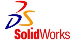 20_SolidWorks.jpg