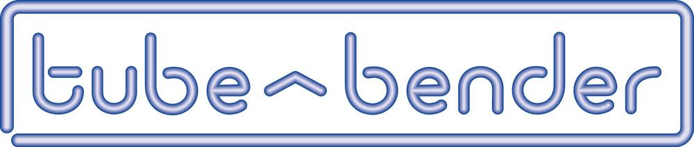 21_Tube Bender.jpg