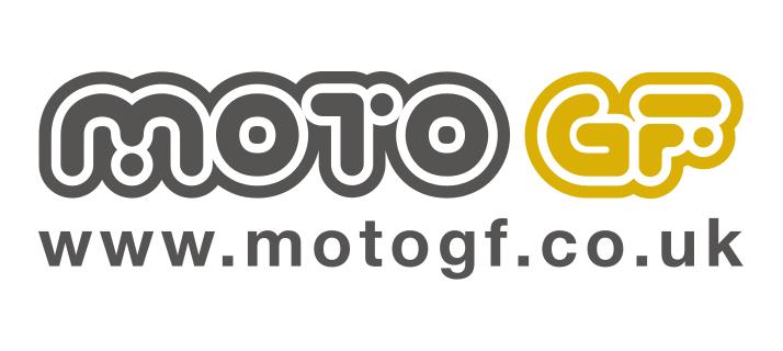 9_MotoGF.jpg