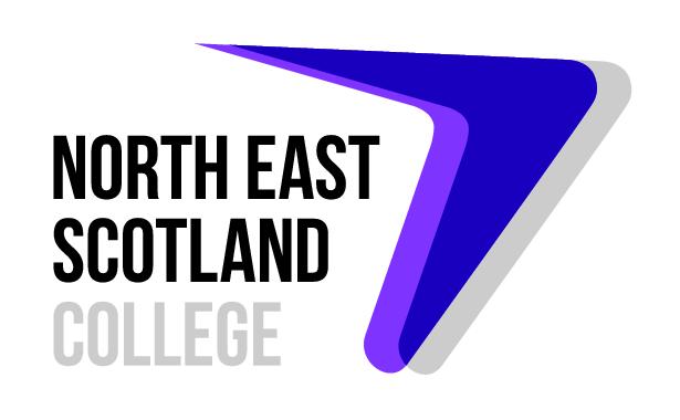 18_Aberdeen College.png
