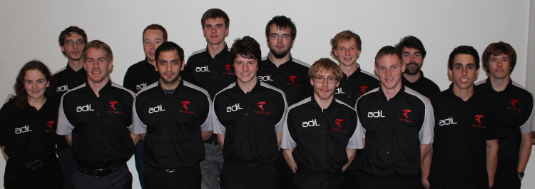 2012/13 Committee