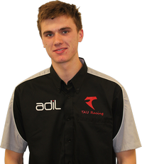 Ben Dyer - Health and Safety Officer